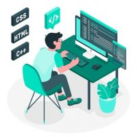 programming-concept-illustration_114360-1351